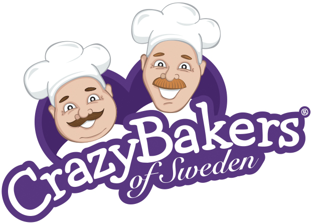CrazyBakers