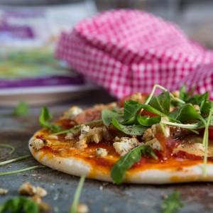 Pizza_3_square