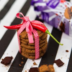 Chili_Choco_Cookie_4_square