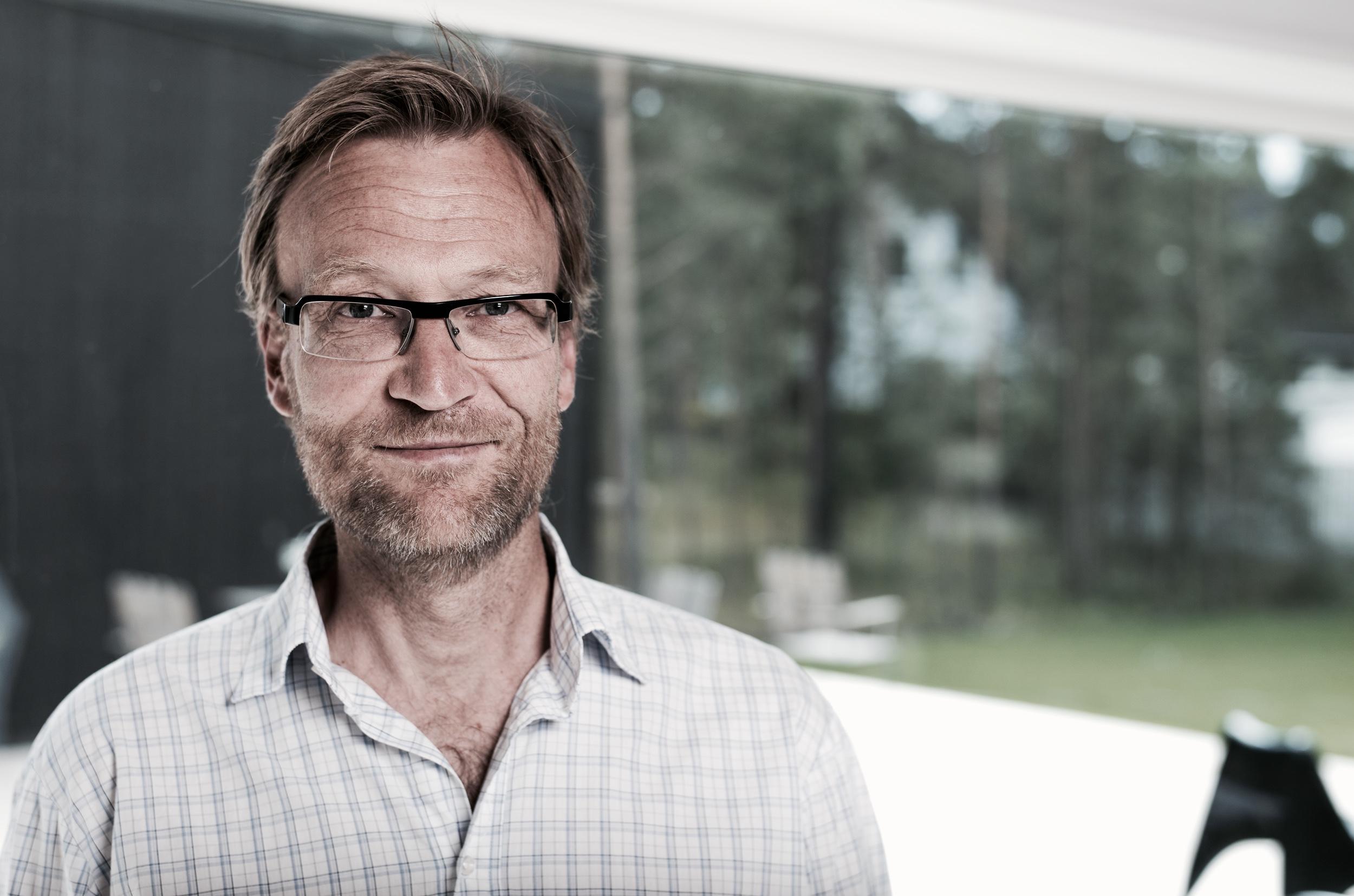 Recept:Henrik Bergqvist