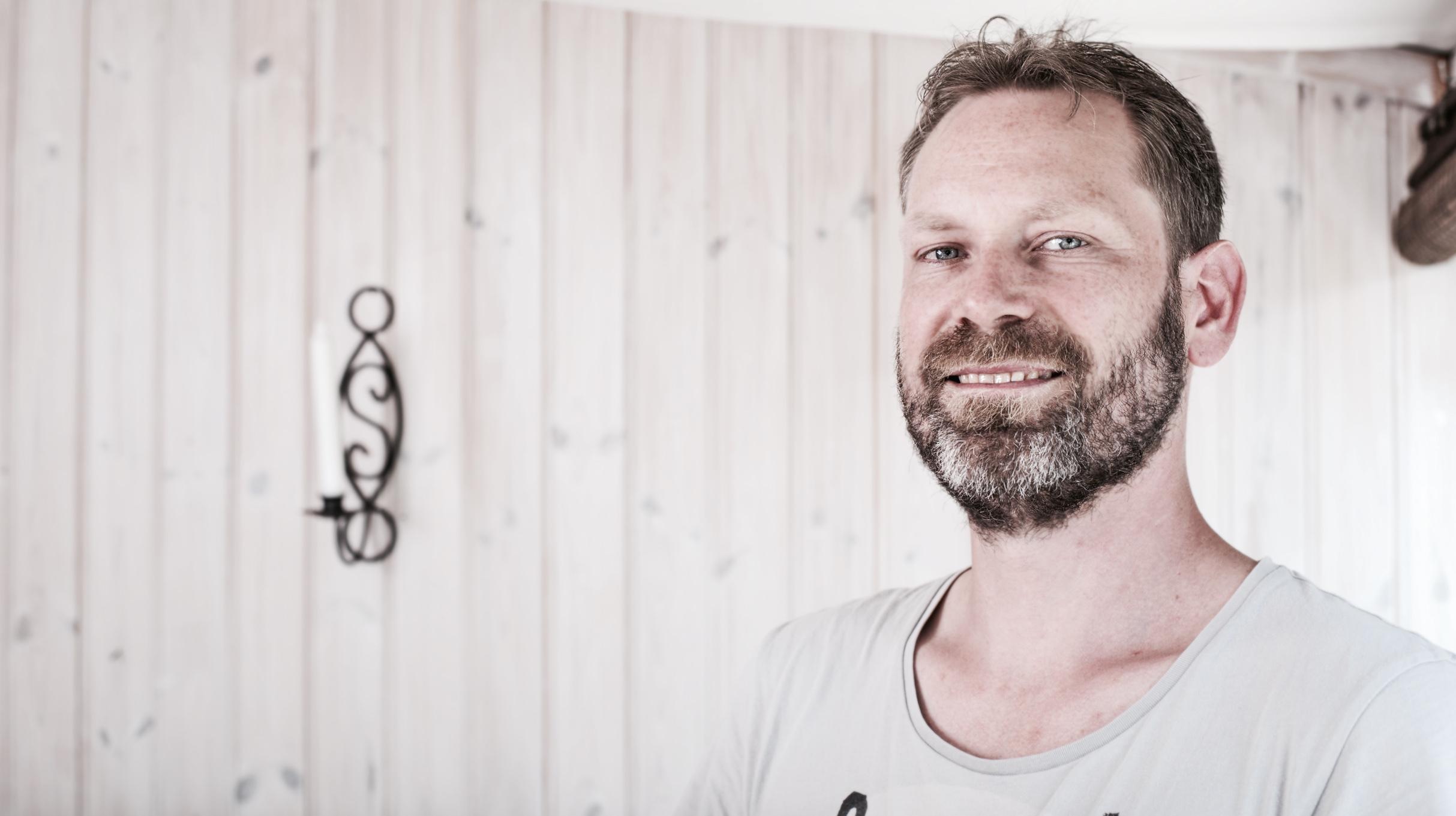Recept:Jonas Björnänge