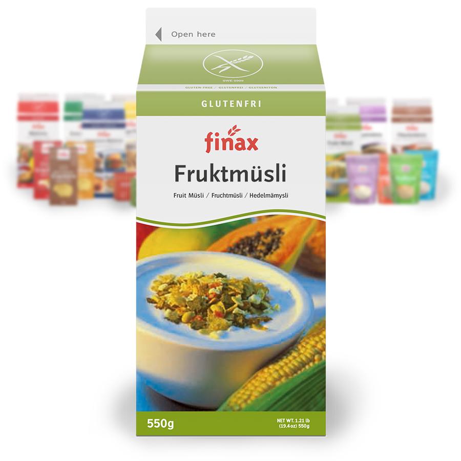 Produkt:Fruktmüsli
